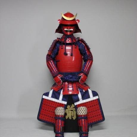 【O-062】 Nokonitoodoshiakaokegawanimaidogusoku(Aging process)