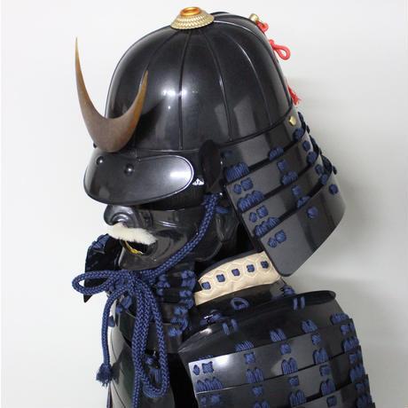【O-065】Nokonitoodoshikurookegawanimaidogusoku(Aging process)