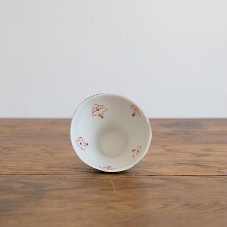 浜坂尚子/猪口b/(HA_cup07)