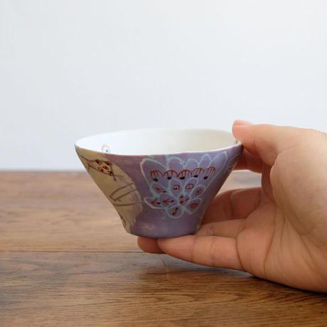 浜坂尚子/猪口a/(HA_cup05)