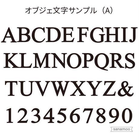 58e5761e1f43754a90004d8e