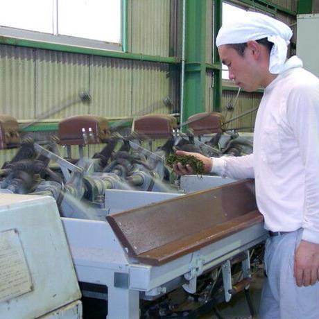 べにふうき粉末緑茶(100g×2セット)約400杯分 伊勢茶 メチル化カテキン 計量スプーン付き 伊勢神宮外宮奉納茶農家生産品