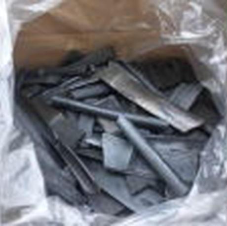 竹炭(バラ)3kg