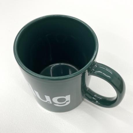 Actual Source Mug