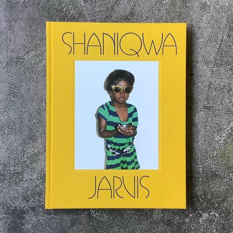 """Shaniqwa Jarvis""""Shaniqwa Jarvis"""""""