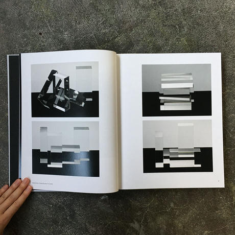 """Hans Hansen """"STILL LIFE-PHOTOGRAPHS 1957-2017"""""""