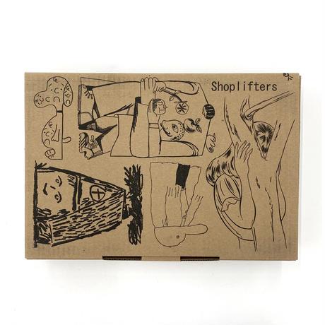 Shoplifters 9