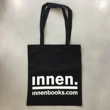 Innen Tote Bag