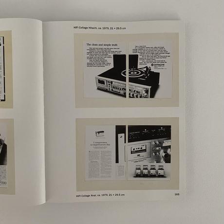 """Isa Genzken """"WORKS FROM 1973 UNTIL 1983"""""""