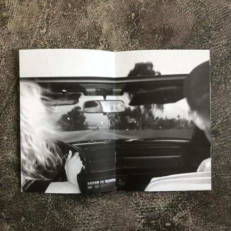 "Ron Morelli ""Animal Parts: decaying world photos 2009-2018"""
