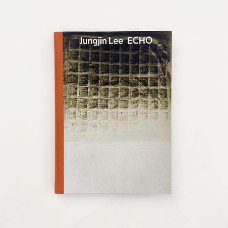 """Jungjin Lee""""ECHO"""""""