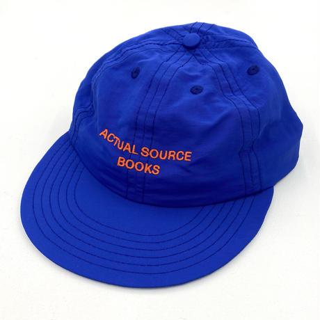 ACTUAL SOURCE Comfy Boy Runner Blue