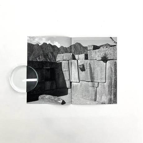 """Ivory Serra """"Atmosphere"""""""