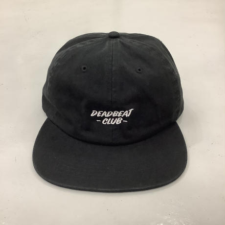 Deadbeat Dad Hat