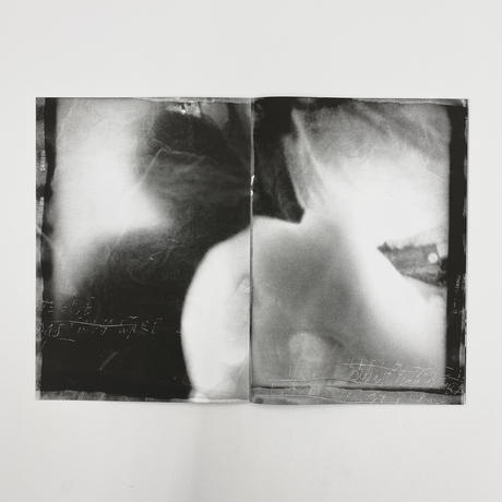 """Sergej Vutuc """"SOMETHING LEFT THERE BY SUN TO SHINE"""""""