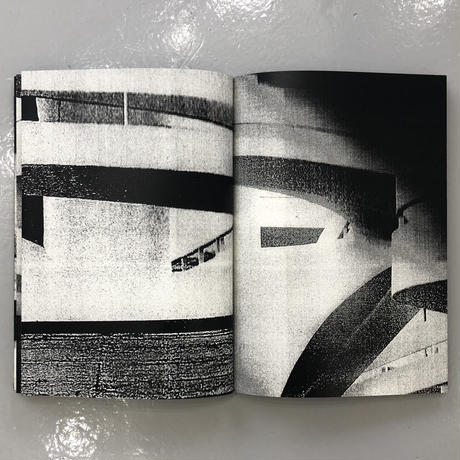"Sergej Vutuc ""Issue 4"""