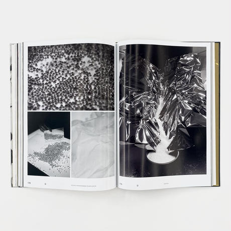 SPACE FOR VISUAL RESEARCH2-Workshop,Manual and Compendium