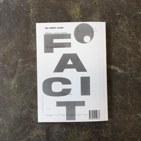 THE FACIT MODEL-Globalism,Localism,Identity