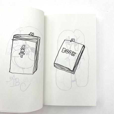 """Stefan Marx """"Berlin Drawings"""""""