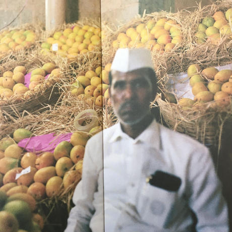 """Aziz Ansari"""" INDIA TWO """""""