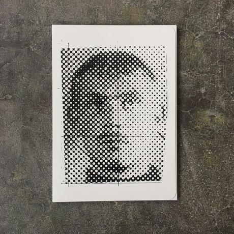 """Kurt Kranz """"Die Programmierung des Schönen [Programming Beauty]"""""""