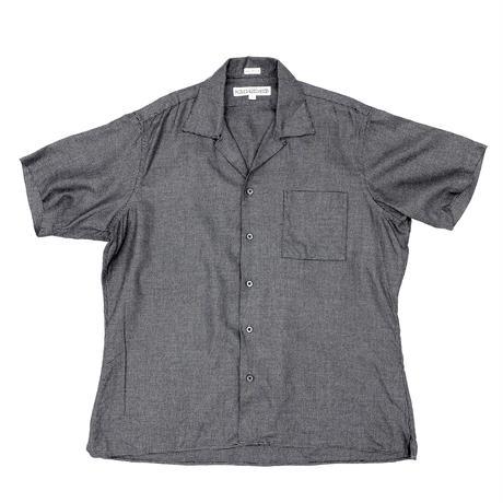 Individualized Shirt x VAINL ARCHIVE Shirt Check