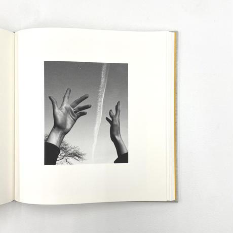 """Jack Davison """"Photographs"""""""