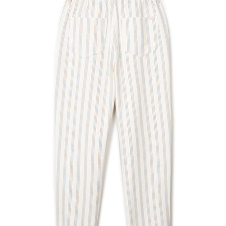 【BRIXTON WOMENS】DOYLE PANT   / COLOR :OFF WITE