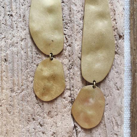 Koishi earrings