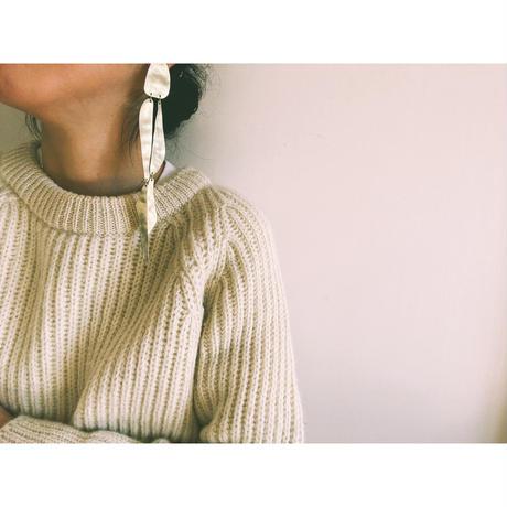 Kawa earring