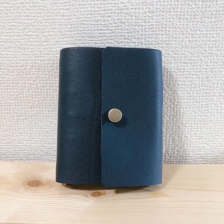 マイクロ5システム手帳 -komado-