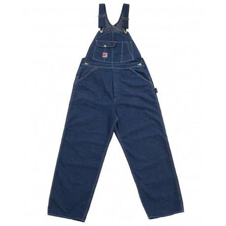 TCB jeans  Wrecking Crew Pants  DENIM