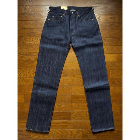 LEVIS VINTAGE CLOTHING Lot.501XX 66501-0135