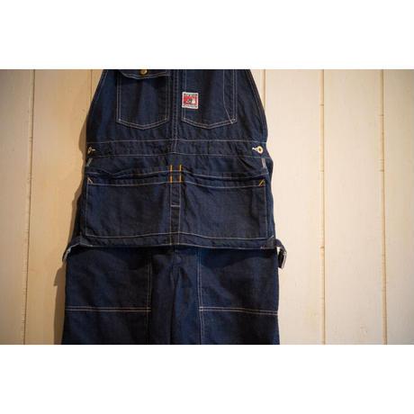 """TCB jeans """"HANDYMAN PANTS DENIM"""""""