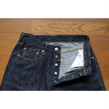 TCB jeans 50's JEANS