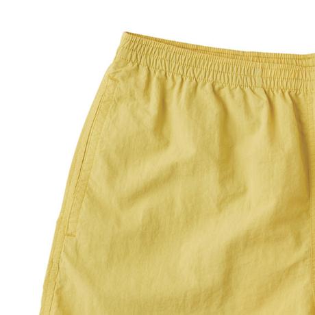 Bat Saru21 Short Pants [イエローへーゼ]