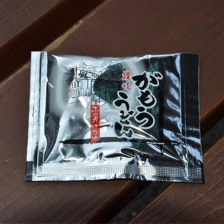 ぶっかけつゆ(1人前×4個入り)