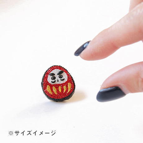 【PP3'】大阪のおばちゃん_あめちゃんあげる