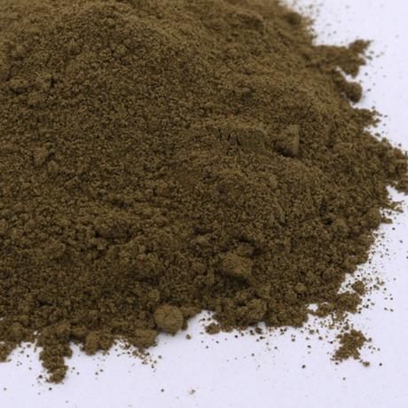 海藻粉(粉末タイプ)20g