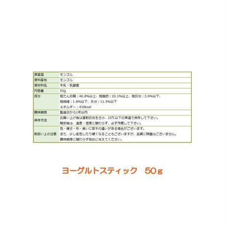 5d9ee121bc45ac59d11dc273