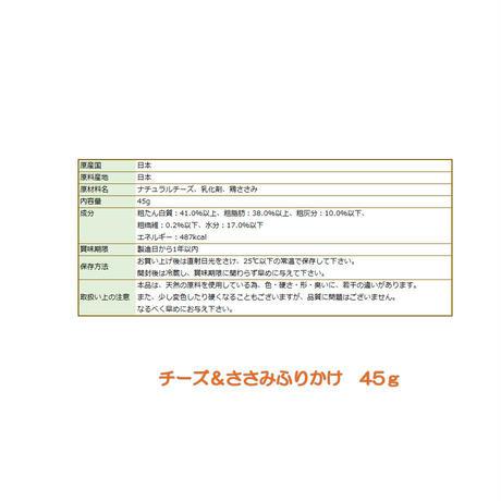 5db11147bc45ac16e9dd8516