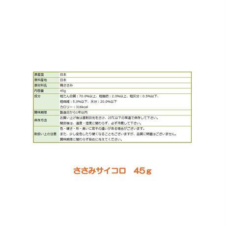 5d9ee2ccbc45ac509e1da5b8
