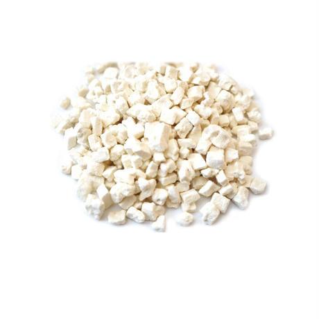 フリーズドライ豆腐 15g 2個セット 無添加 国産 OCF オーシーファーム