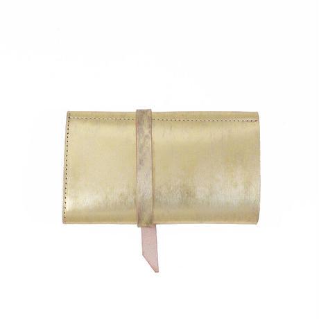 江戸財布 大 GOLD