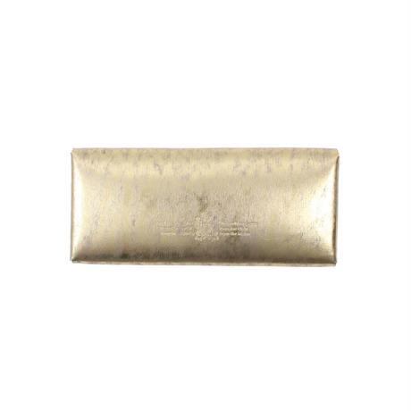 折り込みサイフ GOLD