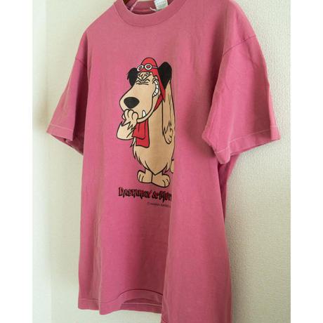 """80's Fruit Of The Loom """"Ken Ken"""" T-Shirt"""