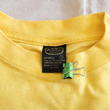 """70's """"Anvil"""" Ski Inn T-Shirt"""