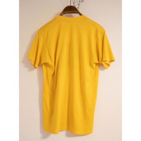 "80's""SCREEN STARS"" T-Shirt"