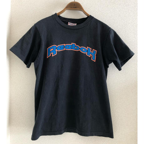"""80's """"Reebok Sport"""" T-Shirt"""
