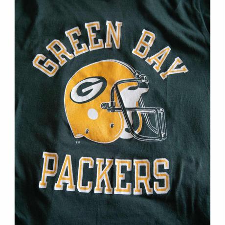 "80's ""Champion"" Football T-Shirt"